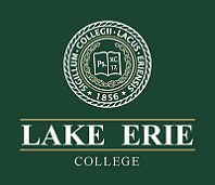 Lake Erie College Logo